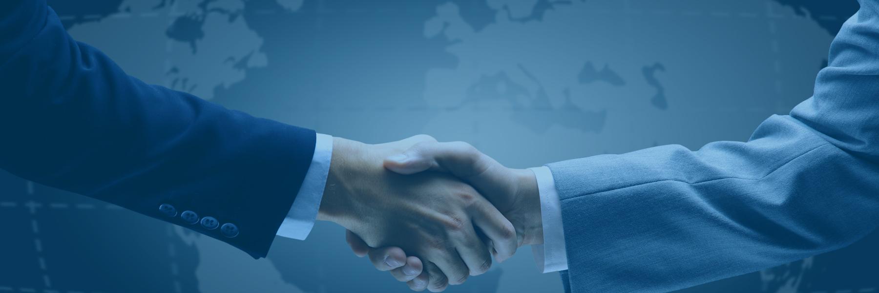 Partnership_Iberospec01