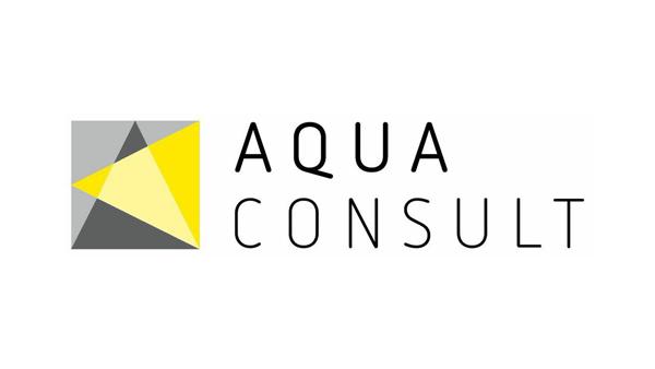 Logo Aquaconsult - Iberospec 600x400