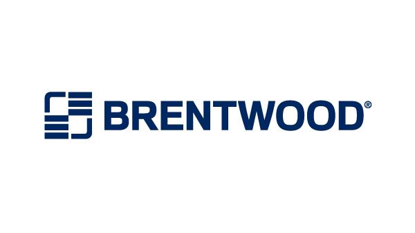 Logo Brentwood - Iberospec 600x400
