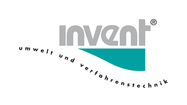 Logo Invent - Iberospec 600x400