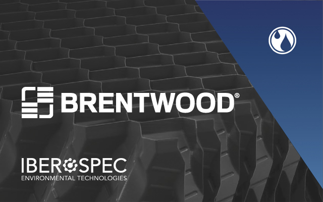 Brentwood by Iberospec