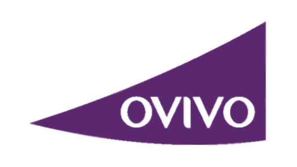 Logo Ovivo - Iberospec 600x400