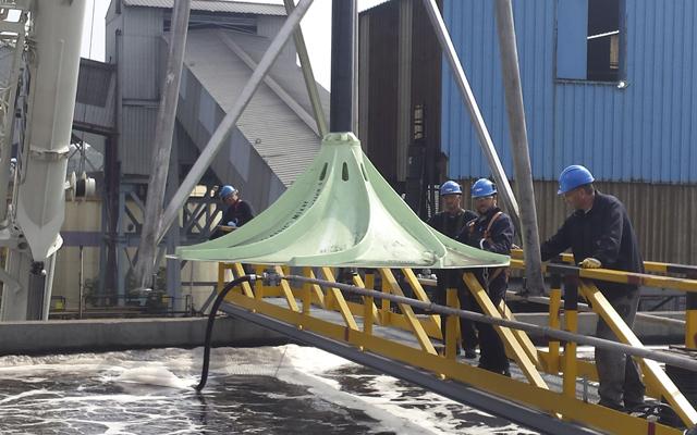 ArcelorMittal Asturias