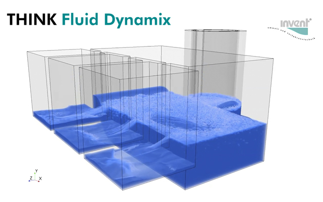 think_fluid_dynamix_cfd4_iberospec