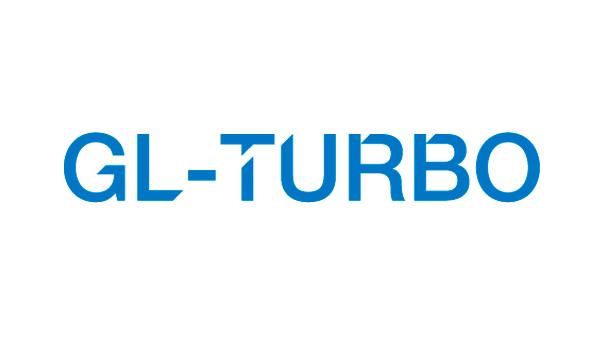 Logo GL-Turbo Iberospec 600x400