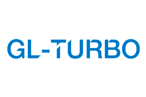 Logo GL-Turbo - Iberospec