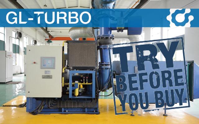 01_GL-Turbo_Try&Buy_Iberospec