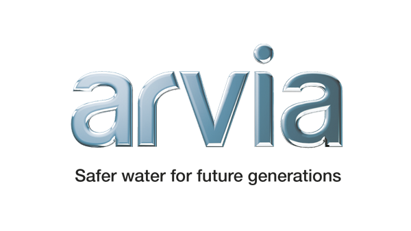 Logo Arvia - Iberospec 600x400