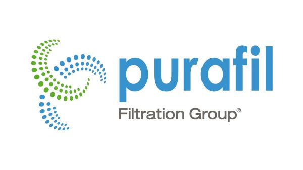 Logo Purafil - Iberospec 600x400