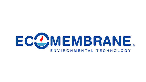 Logo Ecomembrane - Iberospec 600x400