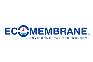 Logo Ecomembrane - Iberospec